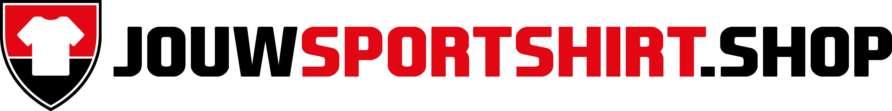 JouwSportShirt.shop